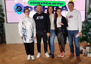 У школ появился шанс выиграть один миллион рублей