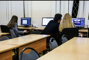 Счетная палата: проект «5-100» не вывел российские вузы в мировые лидеры