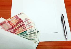 Учительницу сына губернатора Севастополя уволили после жалобы на зарплату