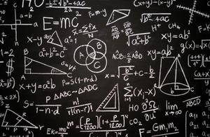 Учителя обсудят, каким должен быть современный урок физики