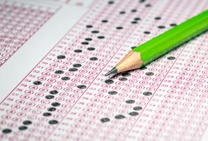 Выпускники смогут в последний момент изменить форму сдачи и перечень предметов ЕГЭ