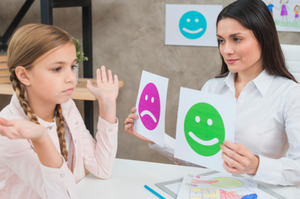 Как сохранить эмоциональное здоровье ученика после дистанта