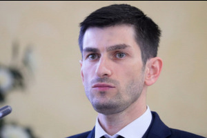 Действующие учителя вошли в комиссию Государственного совета РФ