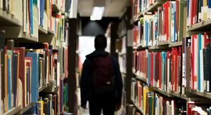Учебники в колледжах теперь тоже будут проходить госэкспертизу