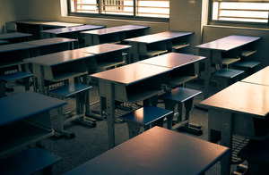 Государство и бизнес объединят ресурсы в строительстве новых школ