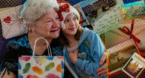 Чужие становятся своими. Как волонтерство сближает учителей, учеников и родителей