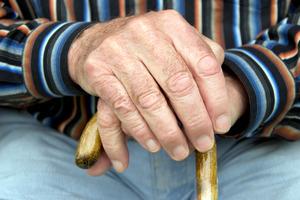 Педагогам упростили досрочный выход на пенсию, но так ли просто будет его получить?