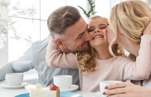 Министерство просвещения регламентирует переход на семейное образование