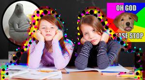 Как заинтересовать ребёнка вучёбе? Советы недавнего школьника