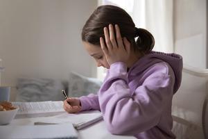 Исследование: дистант ухудшает отношения между родителями и детьми