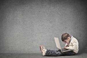 Более80 процентов школьников мечтают освоем бизнесе