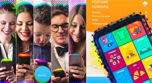 Как укрепить семью с помощью смартфона: 7 неожиданных применений