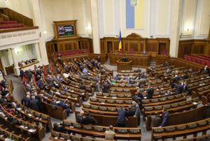 Голикова обещала, что через 10 лет будет 100-процентный охват патриотического воспитания в школах