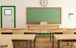 Рособрнадзор заявил о недобросовестной выдаче медалей выпускникам в школах