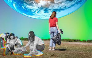Не Гретой единой:  8 интернет-ресурсов  об экологии для школьников