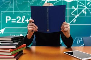 В школах могут появиться уроки взрослой жизни и предпринимательства
