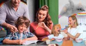 Как развивать самостоятельность у детей и почему это важно