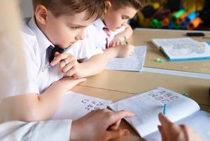 Уральской учительнице отказали в субсидии из-за фамилии на букву «Ю»