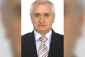 На отрицавшего Холокост профессора возбудили уголовное дело о реабилитации нацизма