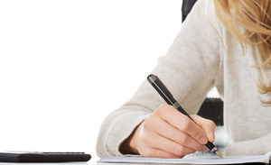 Определены даты контрольных работ для 9-х классов: их проведут вместо ОГЭ