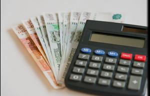Кудрин: бессмысленно повышать зарплату учителям без реформы системы образования