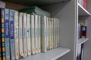 Кравцов: большое количество разных учебников снижает качество образования