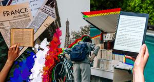 Французский язык набирает популярность у школьников