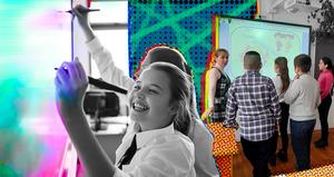 Цифровые раскраски, звездный тренажер иморской бой сучениками: учим математику играя