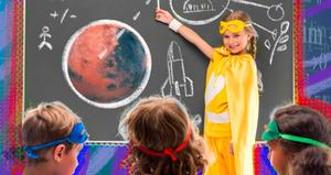 Проектные задачи исмысловое чтение: как помочь младшеклассникам освоить современные навыки