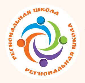 Онлайн-семинар  «Детский сад – территория возможностей для детей с особыми образовательными потребностями»
