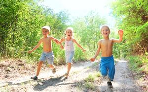 В Минпросвещения выпустили рекомендации по организации летнего отдыха для детей в 2021 году