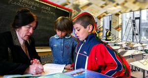 Можно ли переломить тенденцию к ухудшению образования в стране?