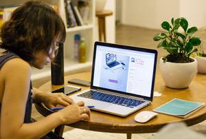 Современные образовательные технологии на уроках английского языка