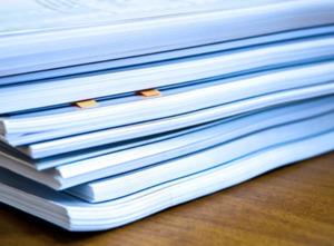 Рособрнадзор будет анализировать вклад директоров и управленцев в проведение ЕГЭ