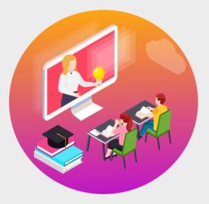 Вебинар «Коммуникативная компетентность педагога: как говорить так, чтобы слушали»