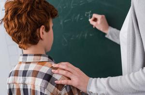 Ученые опубликовали требование изменить программу преподавания математики в школах