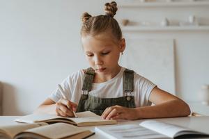 «Установка наразвитие» повышает благополучие школьников
