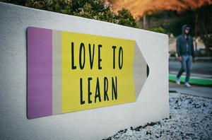 Обучение диалогической речи на уроке английского языка