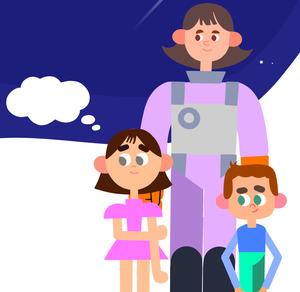 Марафон «Воспитание иобучение детей: 5востребованных тем для родителей ипедагогов»