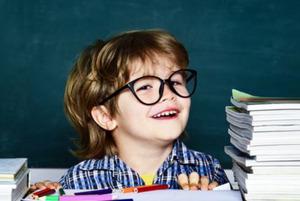 Россияне мотивируют детей учиться корпоративными методами
