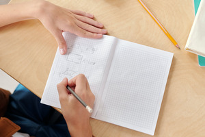 На«Неделе образования» подведут итоги «пандемийного» учебного года