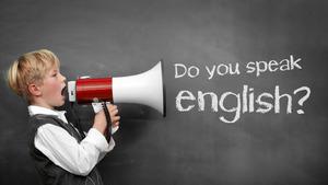 Итоговый тест по английскому языку (8 класс)