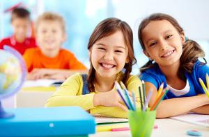 Качество образования вшколе. Проблемы ипути решения