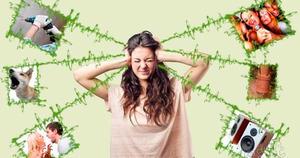 Влияние шума ивибрации наздоровье человека