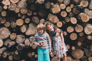 Перспективный план работы с родителями на год в подготовительной группе