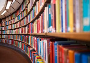 Из библиотек в Китае уберут «прославляющие ценности Запада» книги