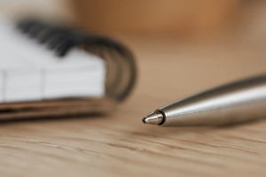 НаАлтае выявили массовые нарушения прав педагогов