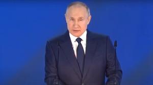 ВМинпросвещения нашли учебник истории, возмутивший Путина из-за Сталинградской битвы