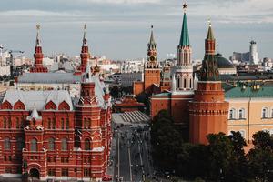 В Кремле пообещали