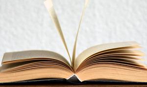 Школьный курс истории планируют дополнить рассекреченными документами овойне
